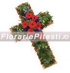 Cruce florala